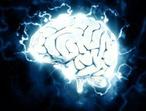 Aivot raksuttaa
