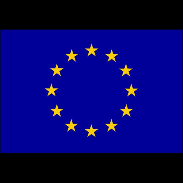 Euroopan union